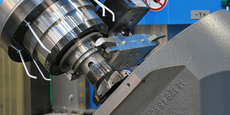 Low Cost Automation Lca Products By Suhner Romheld